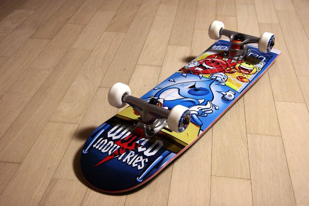 2 Packs Skateboard Wax Anti-slip Skateboard Curb Wax Skateboard Accessories for Increasing Skateboard Speed