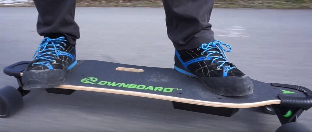Most Sought-After Electric Skateboard Deck Designs in the Market