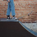 Amazing Skateboard Ramp Designs