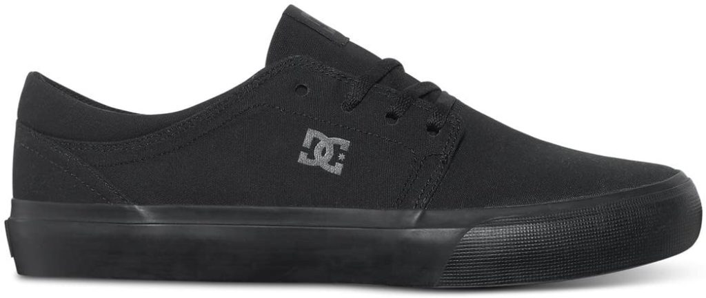 best budget skate shoes