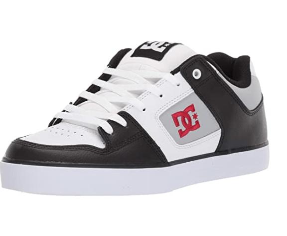 good cheap skate shoes