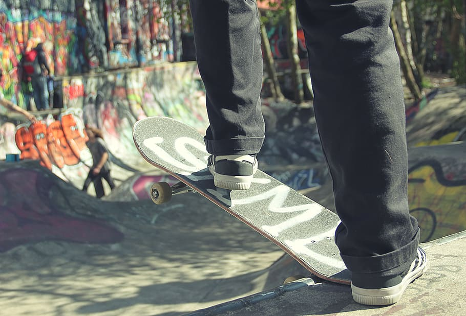 Best Cheap Skate Shoes