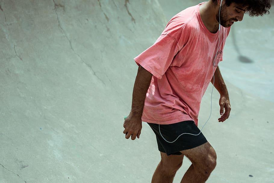 Best Skate T-Shirts