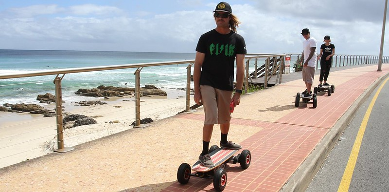 Funny Skateboard Quotes