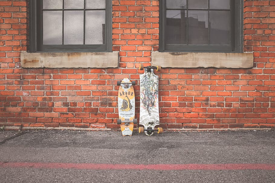 How to Choose the Right Longboard For You